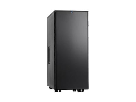Boitier PC Fractal Define XL r2